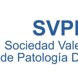 Información Junta Directiva SVPD
